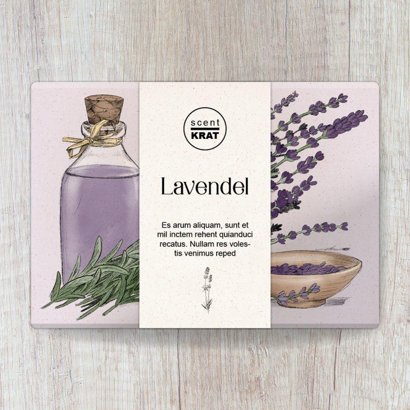2_Lavendel_Seife_SandraKraut